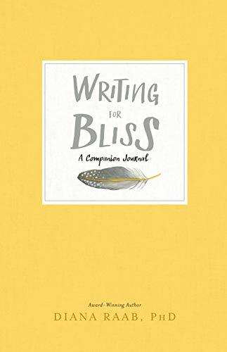 WritingForBlissCompanion.jpg