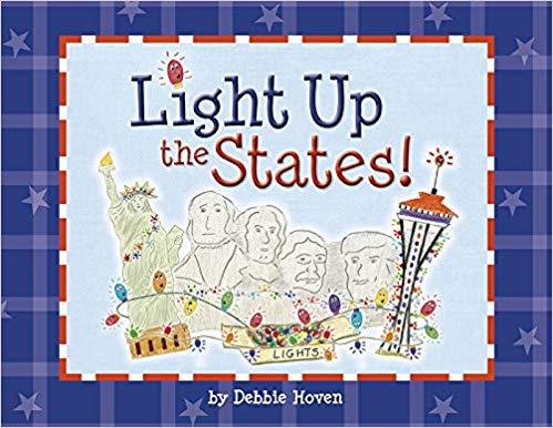 LightUpTheStates.jpg