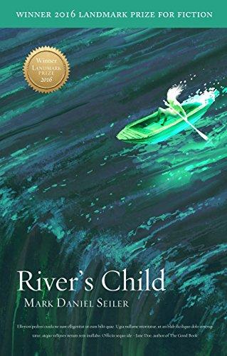 RiversChild.jpg