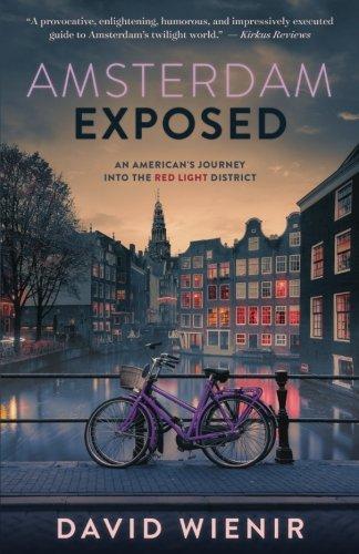 AmsterdamExposed.jpg