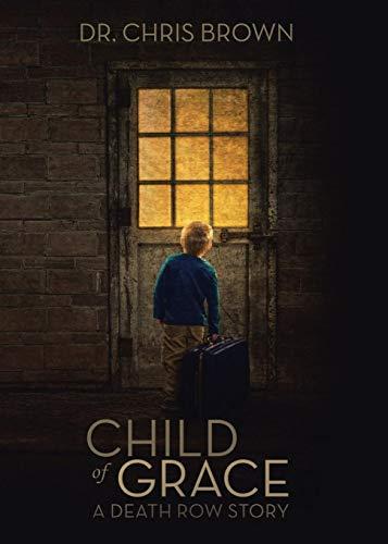 ChildOfGrace.jpg