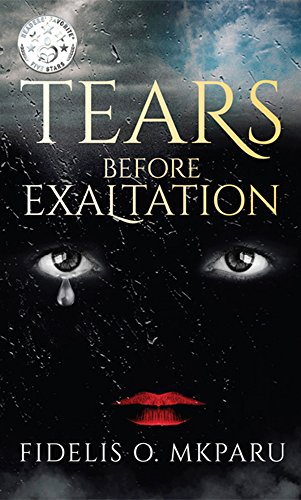 TearsBeforeExaltation.jpg