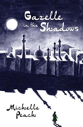GazelleInTheShadows.jpg