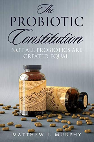 TheProbioticConstitution.jpg