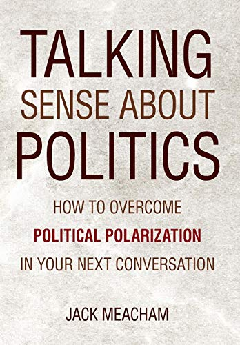 TalkingSenseAboutPolitics.jpg