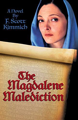 TheMagdaleneMalediction.jpg