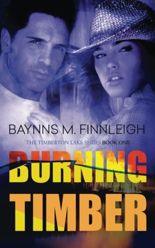 BurningTimber.jpg