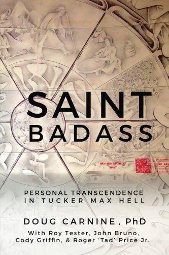 SaintBadass.jpg