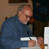 Bob Signing Books.jpg