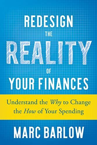 RedesignTheRealityOfYourFinances.jpg