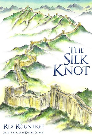 TheSilkKnot.jpg