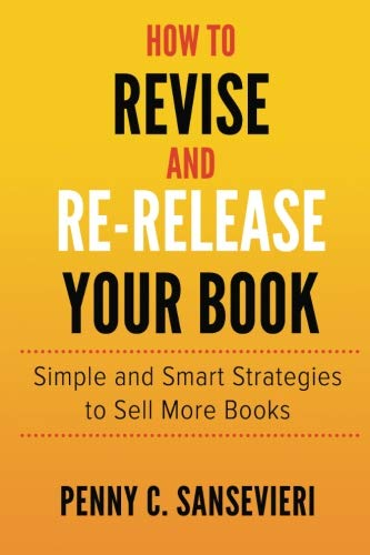 HowToReviseAndRereleaseYourBook.jpg