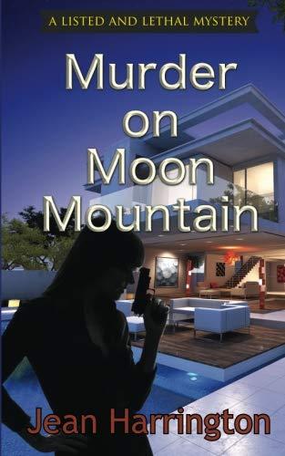 MurderOnMoonMountain.jpg