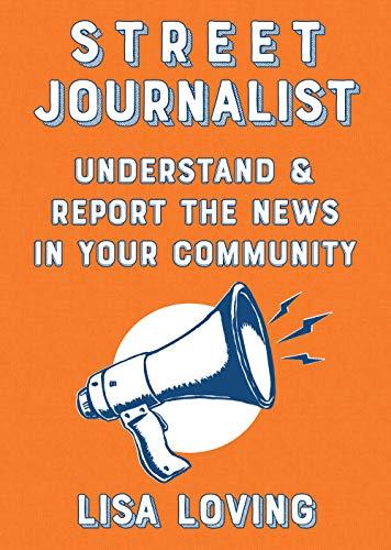 StreetJournalist.jpg