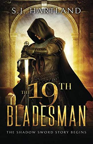The19thBladesman.jpg