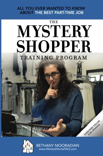 TheMysteryShopperTrainingProgram.jpg