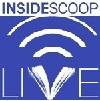InsideScoop.jpg