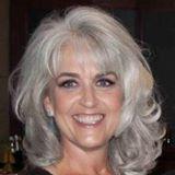 Sheri Hoyte Managing Editor