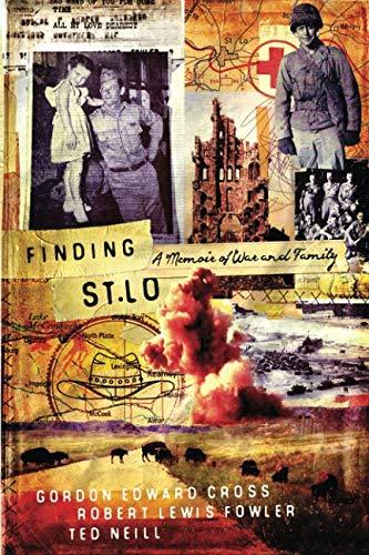 FindingStLo.jpg