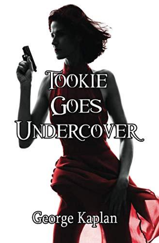 TookieGoesUndercover.jpg