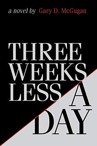 ThreeWeeksLessADay.jpg