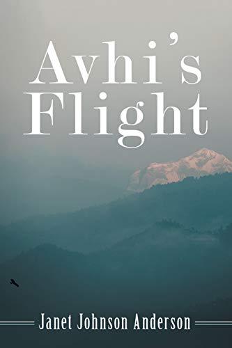 AvhisFlight.jpg