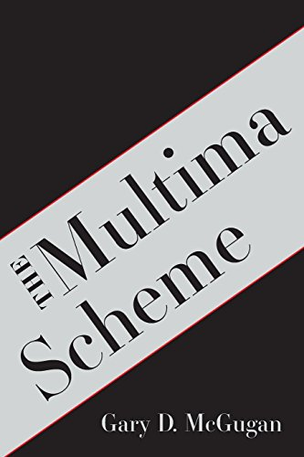 TheMultimaScheme.jpg