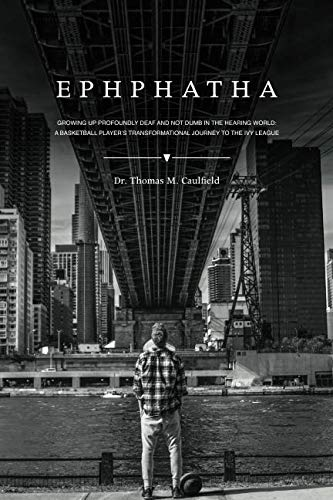 Ephphatha.jpg