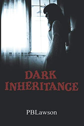 DarkInheritance.jpg