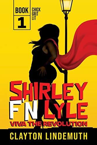 ShirleyFNLyle.jpg