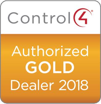 C4_Dealer_Status_Badges_square_2018_Gold.png