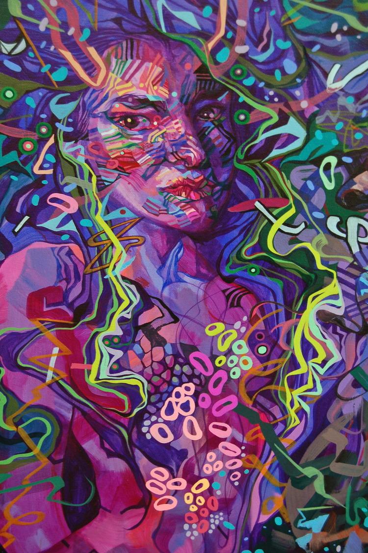 mermaid+portrait+commission+detail.jpg