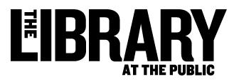 LIBRARY_logotype_final.jpg
