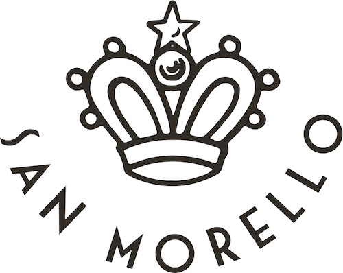 San_Morello_Crown_Logo.png