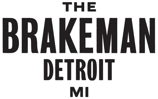 Brakeman_Logo+Marks_Individual-01.jpg