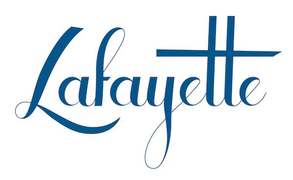Lafayette_logo.jpg