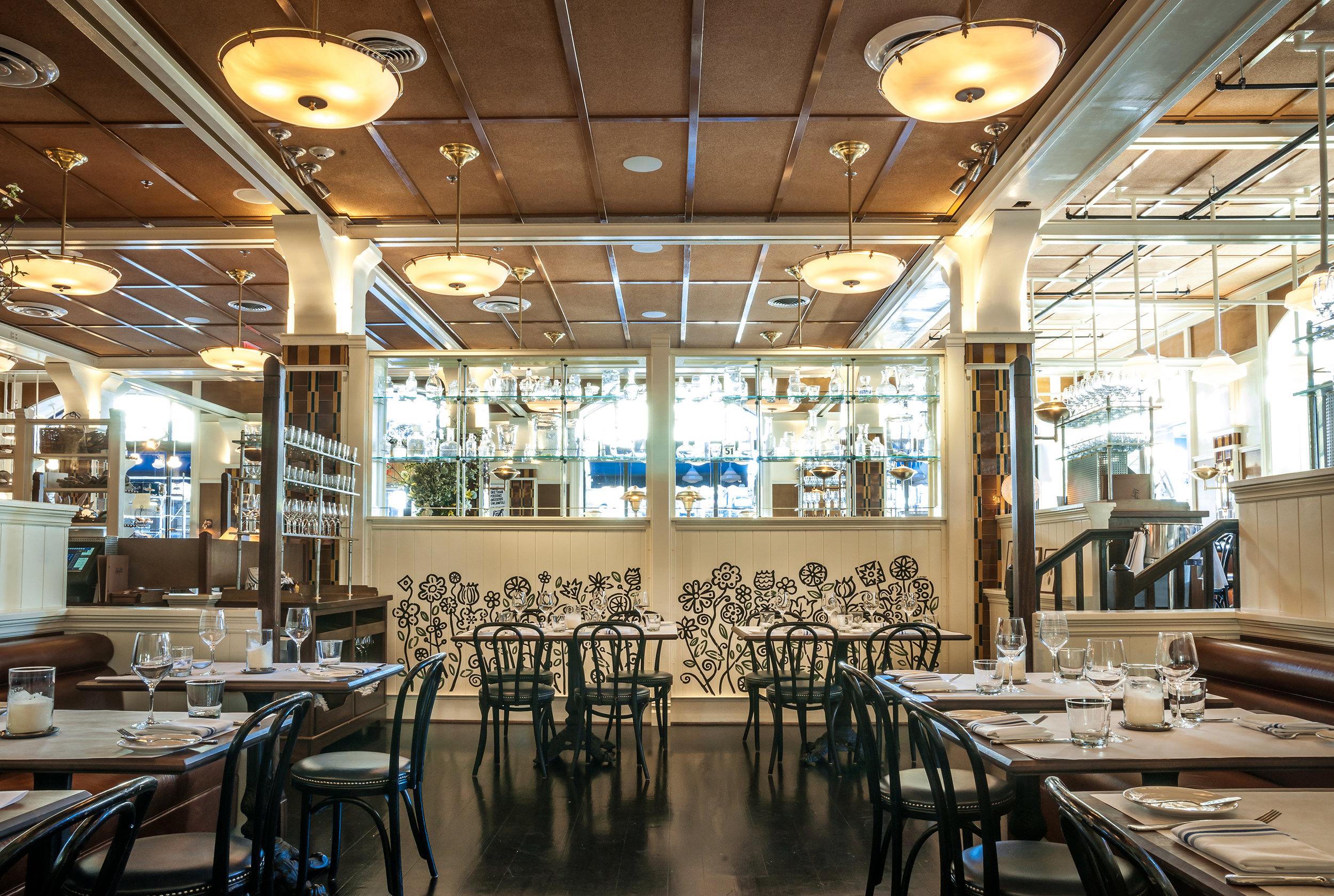 Dining Room Junker Mural_NF.jpg