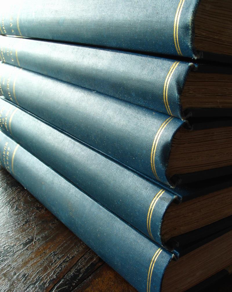 Legal-Books.jpg