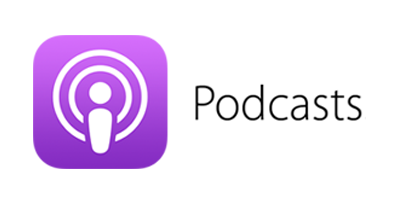 apple-podcast-logo-2.png