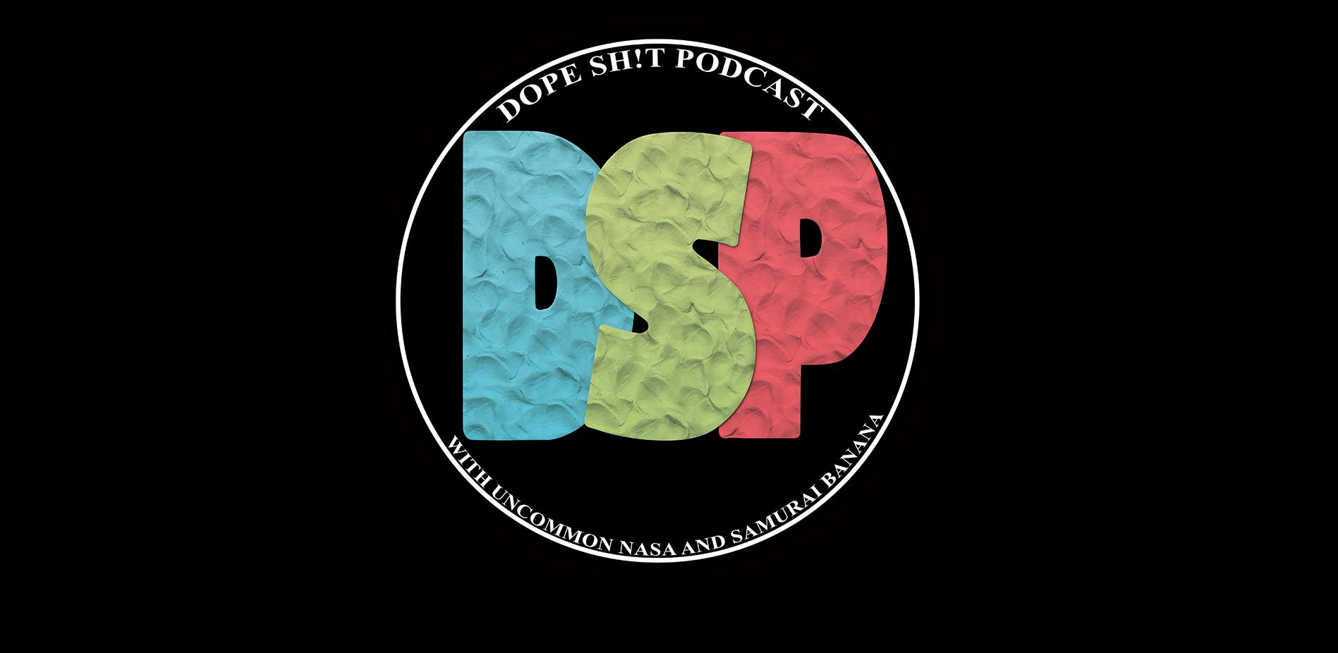 DSP Website Image BackgroundPage.jpg