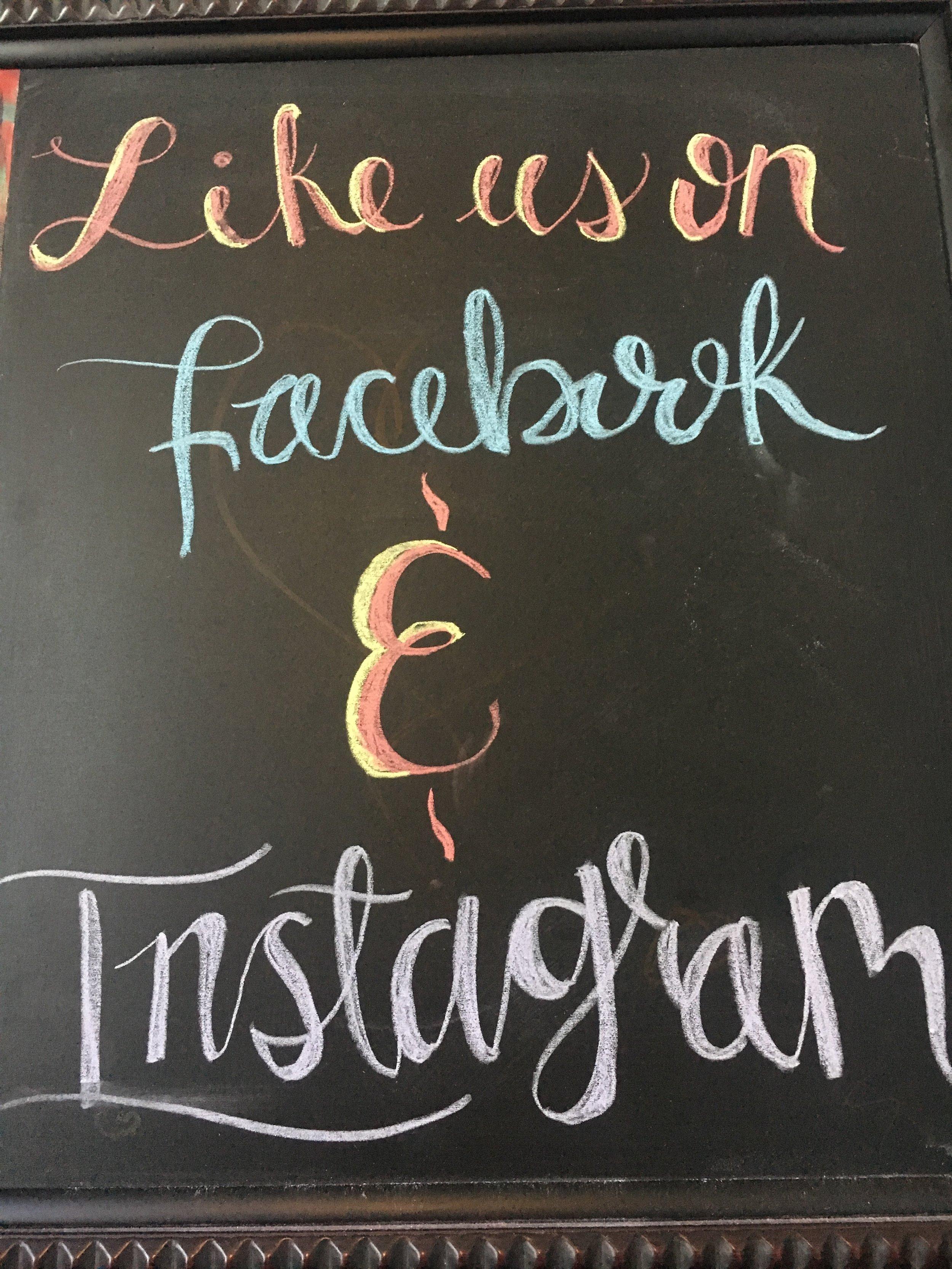 Facebook-Instagram-Pure-Liquid.JPG