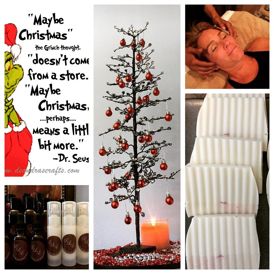 Christmas-gifts-at-pure-liquid