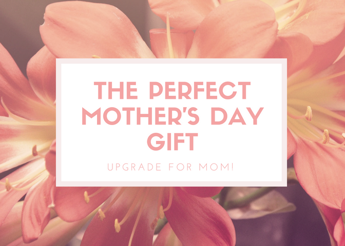 the perfectMother's DayGift.png