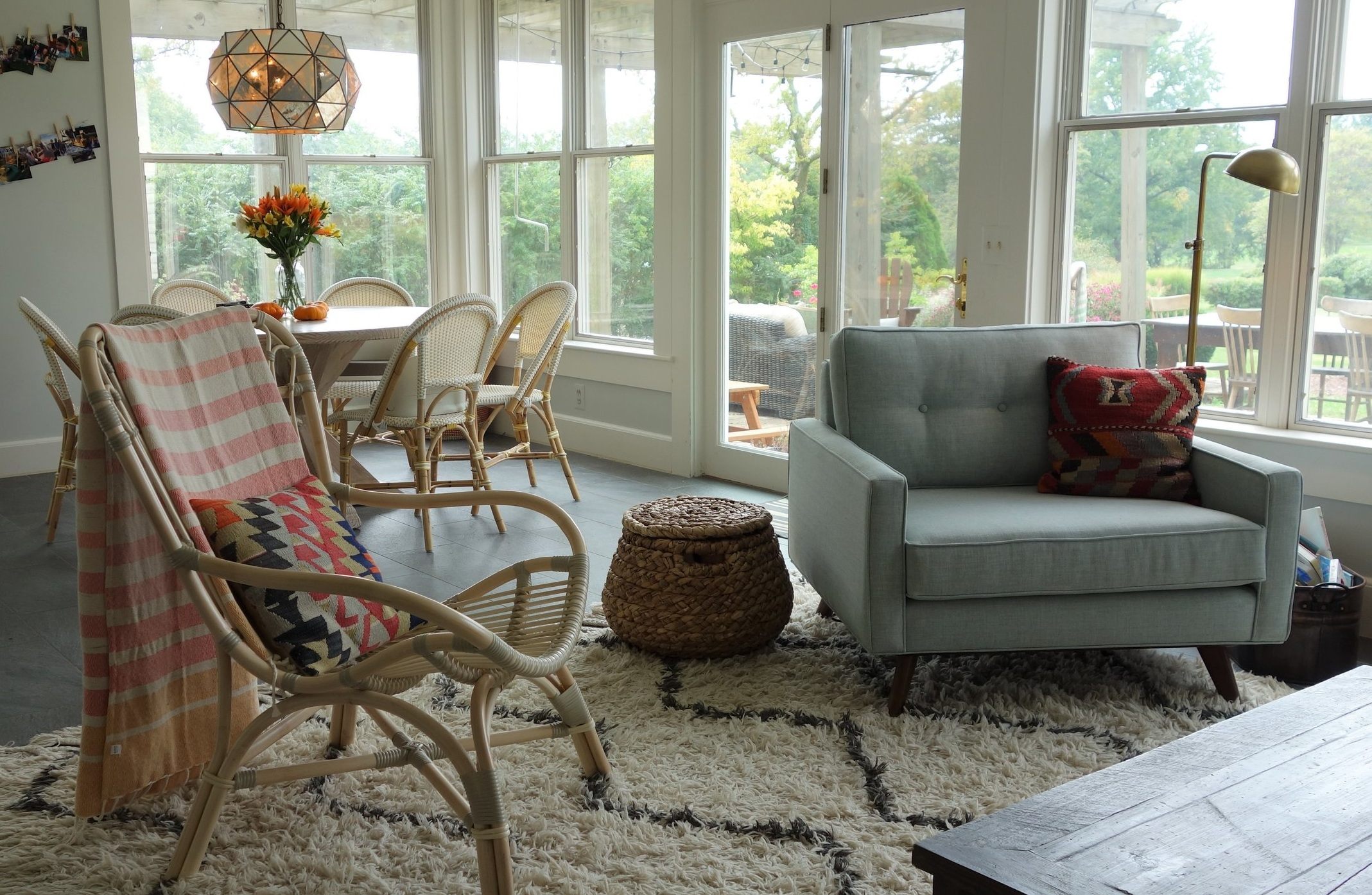 See more of us on Houzz - Nest Interior Decor