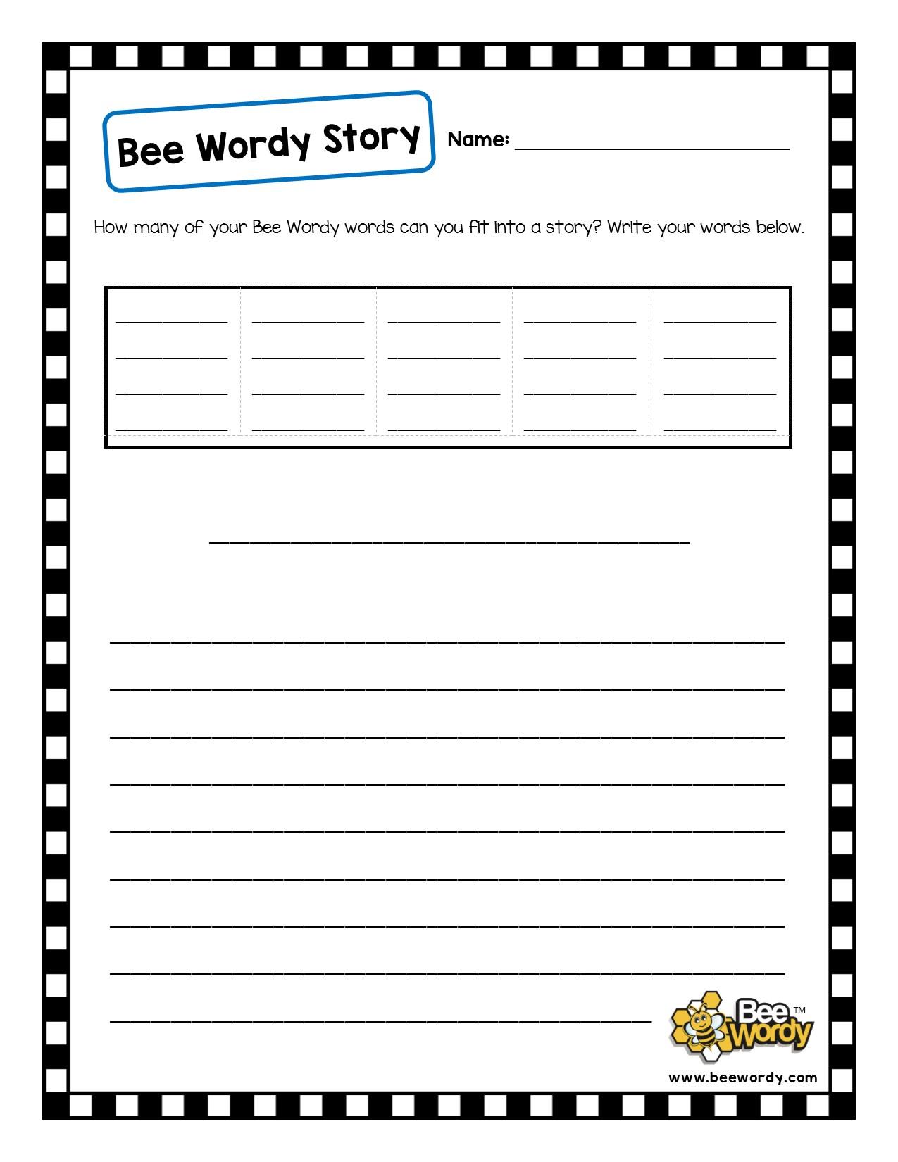 BW Word Story.jpg