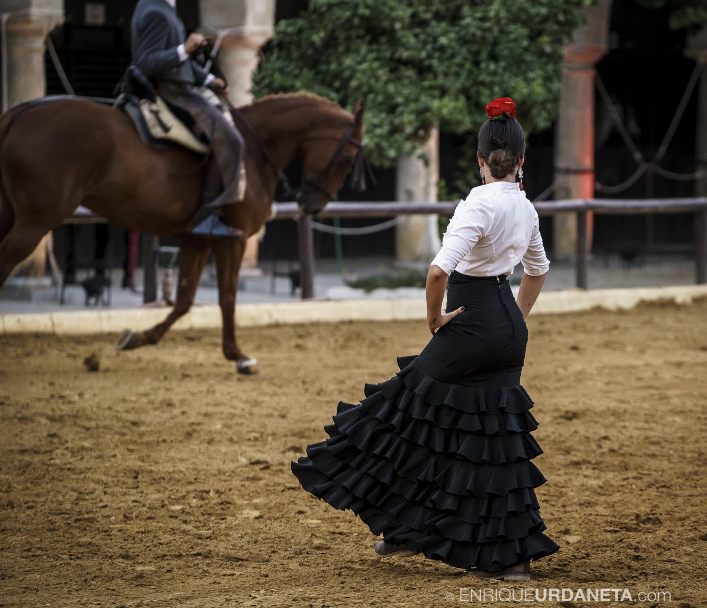Cordoba-por-Enrique-Urdaneta_20160626-1063.jpg