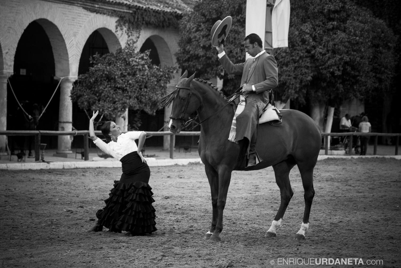 Cordoba-por-Enrique-Urdaneta_20160626-1102.jpg