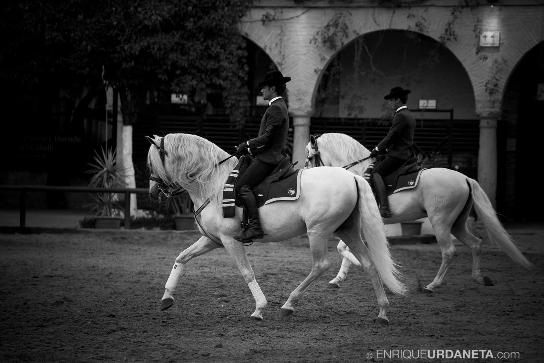Cordoba-por-Enrique-Urdaneta_20160626-1161.jpg
