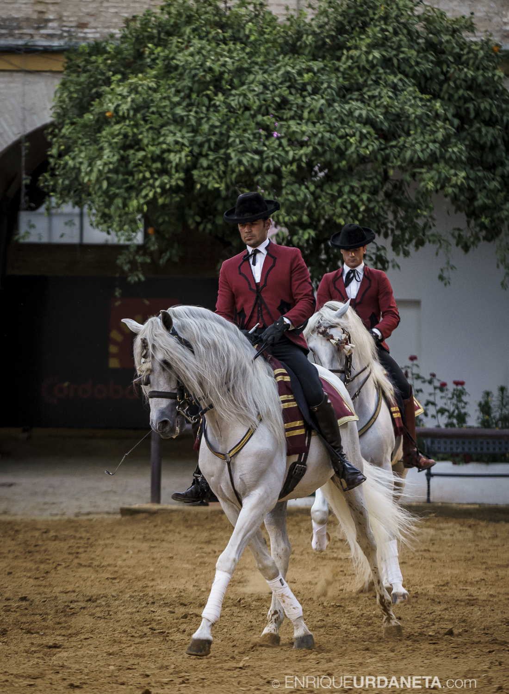 Cordoba-por-Enrique-Urdaneta_20160626-1197.jpg