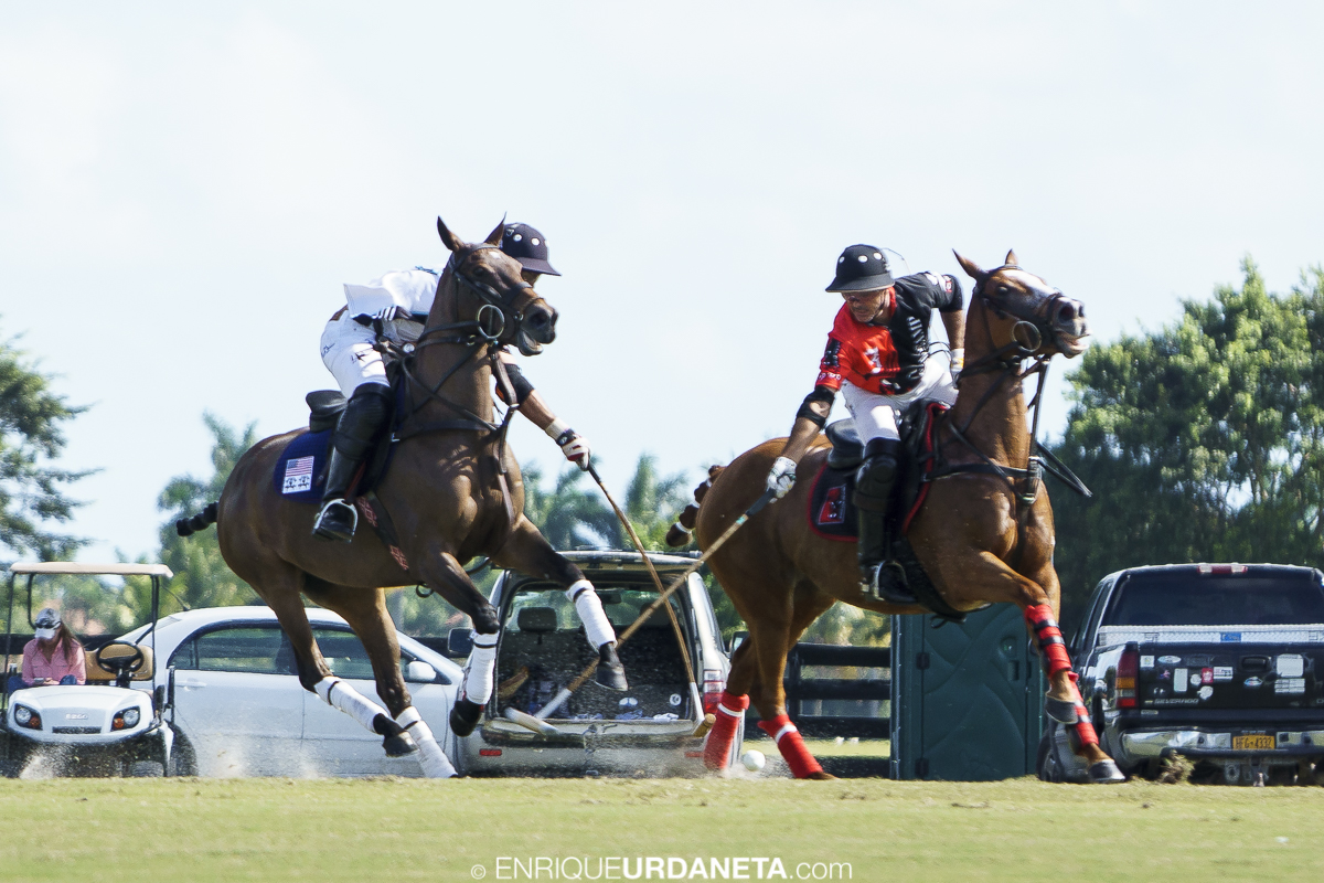 Polo_by_Enrique_Urdaneta_20170112-59.jpg